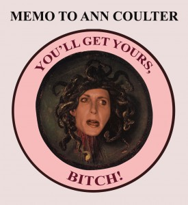 ann-coulter-bitchcarreon