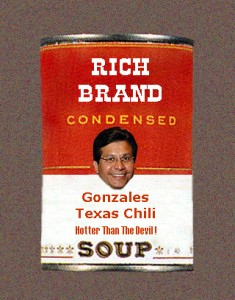 gonzales-texas-chili-hottercarreon