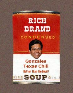 gonzales-texas-chili-hottercarreon