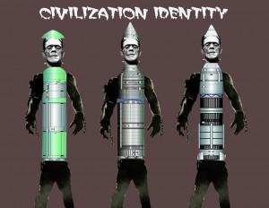 mondo_civilizationidentitycarreon
