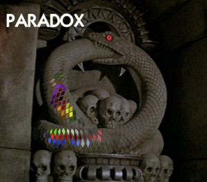 mondo_paradoxcarreon