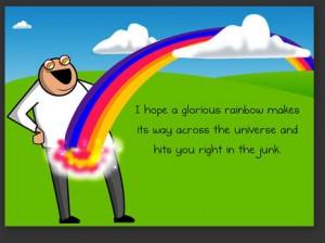 rainbowjunk1