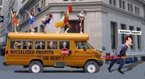 socialized-profitscarreon