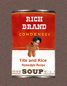tits-and-rice-277