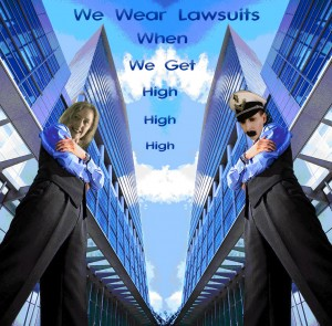 we-wear-lawsuitscarreon