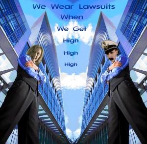 we-wear-lawsuitscarreon