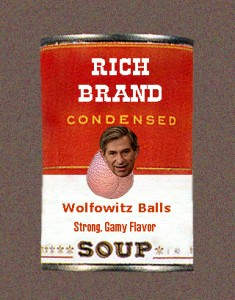 wolfowitz-balls-strongcarreon